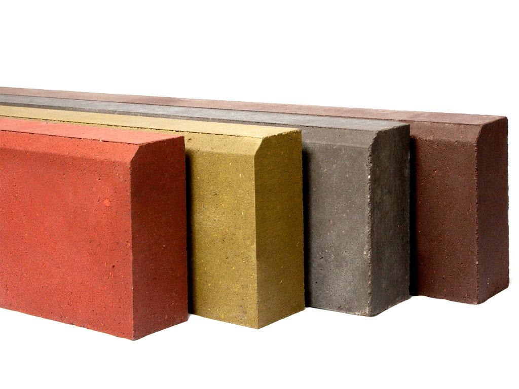 цветные бетоны в москве