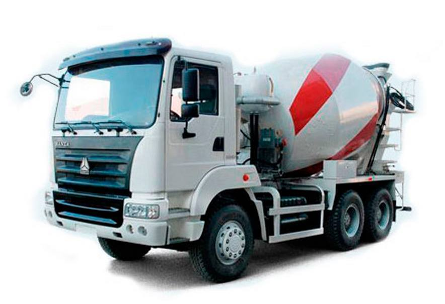 Купить бетон с доставкой в красногорске цена раствор кладочный цементный марки 50 пропорции